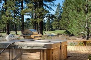 Listing Image 11 for 12175 Lookout Loop, Truckee, CA 96161