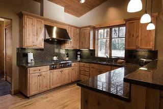 Listing Image 3 for 12175 Lookout Loop, Truckee, CA 96161