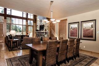Listing Image 4 for 12175 Lookout Loop, Truckee, CA 96161