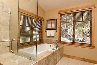 Listing Image 7 for 12175 Lookout Loop, Truckee, CA 96161