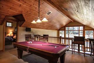 Listing Image 8 for 12175 Lookout Loop, Truckee, CA 96161