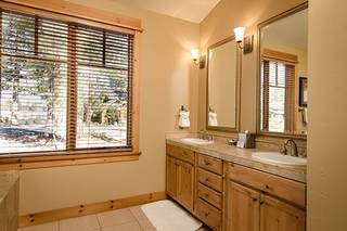 Listing Image 10 for 12175 Lookout Loop, Truckee, CA 96161