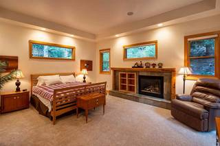 Listing Image 12 for 1809 Woods Point Way, Truckee, CA 96161