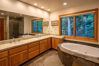 Listing Image 13 for 1809 Woods Point Way, Truckee, CA 96161