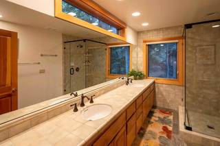 Listing Image 15 for 1809 Woods Point Way, Truckee, CA 96161