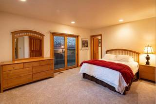 Listing Image 16 for 1809 Woods Point Way, Truckee, CA 96161