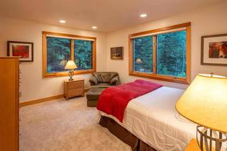 Listing Image 18 for 1809 Woods Point Way, Truckee, CA 96161