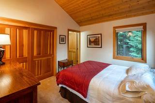 Listing Image 19 for 1809 Woods Point Way, Truckee, CA 96161