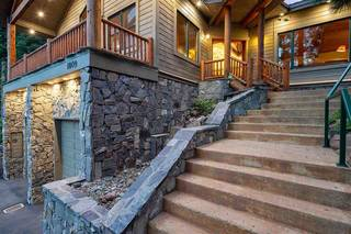 Listing Image 20 for 1809 Woods Point Way, Truckee, CA 96161