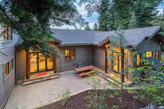 Listing Image 2 for 1809 Woods Point Way, Truckee, CA 96161