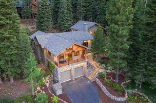 Listing Image 21 for 1809 Woods Point Way, Truckee, CA 96161