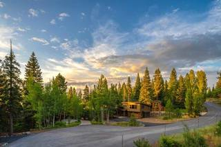 Listing Image 3 for 1809 Woods Point Way, Truckee, CA 96161