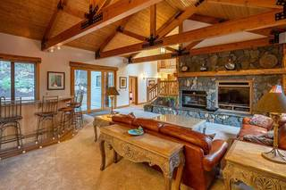 Listing Image 4 for 1809 Woods Point Way, Truckee, CA 96161