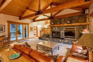 Listing Image 5 for 1809 Woods Point Way, Truckee, CA 96161