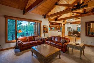 Listing Image 6 for 1809 Woods Point Way, Truckee, CA 96161