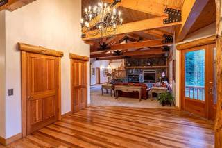 Listing Image 7 for 1809 Woods Point Way, Truckee, CA 96161