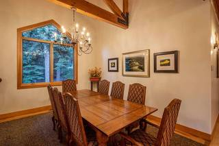Listing Image 8 for 1809 Woods Point Way, Truckee, CA 96161