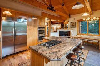 Listing Image 10 for 1809 Woods Point Way, Truckee, CA 96161