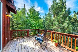 Listing Image 11 for 10191 Martis Valley Road, Truckee, CA 96161