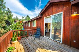 Listing Image 12 for 10191 Martis Valley Road, Truckee, CA 96161