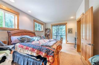 Listing Image 16 for 10191 Martis Valley Road, Truckee, CA 96161