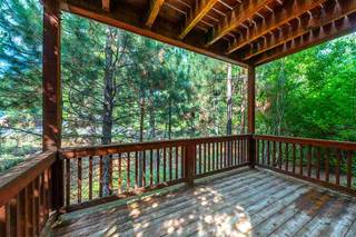 Listing Image 19 for 10191 Martis Valley Road, Truckee, CA 96161
