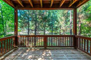 Listing Image 20 for 10191 Martis Valley Road, Truckee, CA 96161