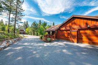 Listing Image 2 for 10191 Martis Valley Road, Truckee, CA 96161