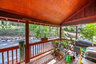 Listing Image 3 for 10191 Martis Valley Road, Truckee, CA 96161