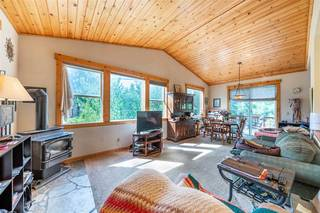 Listing Image 4 for 10191 Martis Valley Road, Truckee, CA 96161