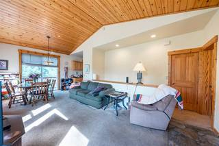 Listing Image 5 for 10191 Martis Valley Road, Truckee, CA 96161