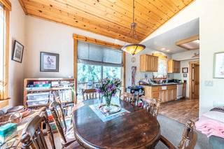Listing Image 6 for 10191 Martis Valley Road, Truckee, CA 96161