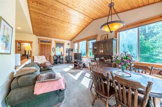 Listing Image 7 for 10191 Martis Valley Road, Truckee, CA 96161