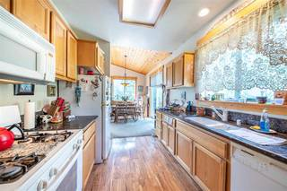 Listing Image 9 for 10191 Martis Valley Road, Truckee, CA 96161