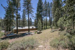 Listing Image 16 for 13710 Donner Pass Road, Truckee, CA 96161