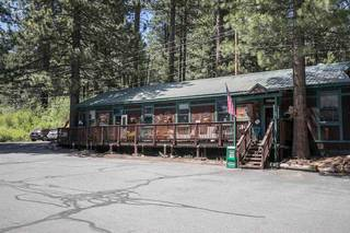 Listing Image 17 for 13710 Donner Pass Road, Truckee, CA 96161