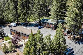 Listing Image 2 for 13710 Donner Pass Road, Truckee, CA 96161