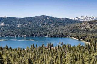 Listing Image 21 for 13710 Donner Pass Road, Truckee, CA 96161