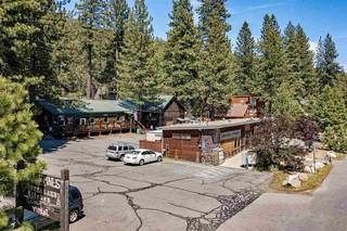 Listing Image 5 for 13710 Donner Pass Road, Truckee, CA 96161
