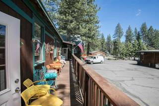 Listing Image 6 for 13710 Donner Pass Road, Truckee, CA 96161