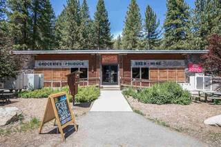 Listing Image 8 for 13710 Donner Pass Road, Truckee, CA 96161