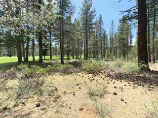 Listing Image 2 for 8860 George Whittell, Truckee, CA 96161