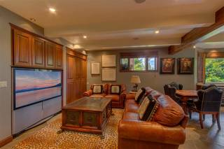 Listing Image 13 for 9300 Bass Avenue, Kings Beach, CA 96143