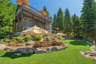 Listing Image 19 for 9300 Bass Avenue, Kings Beach, CA 96143