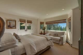 Listing Image 9 for 9300 Bass Avenue, Kings Beach, CA 96143