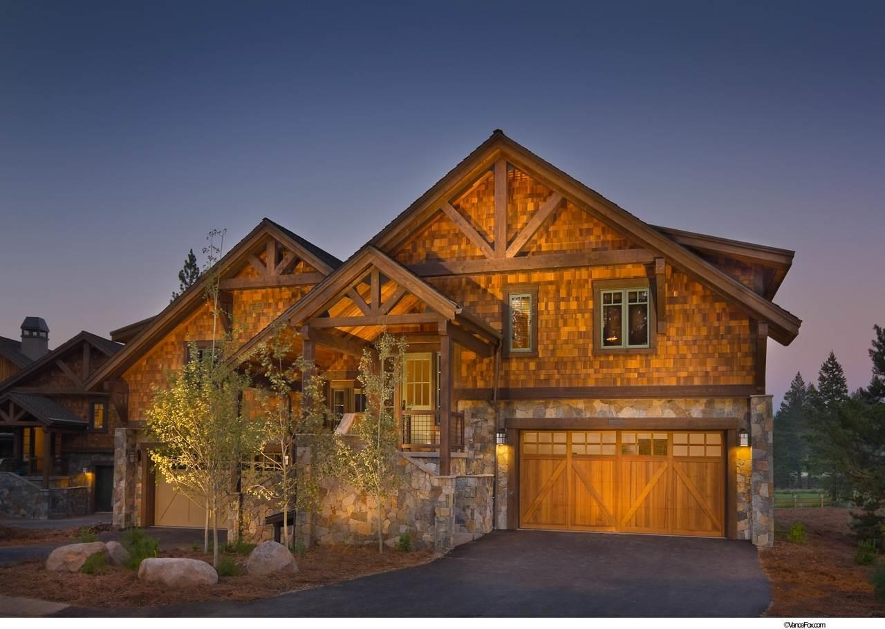 Image for 10201 Annies Loop, Truckee, CA 96161