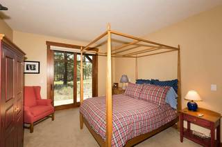 Listing Image 12 for 10201 Annies Loop, Truckee, CA 96161