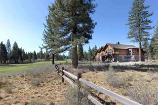 Listing Image 2 for 10201 Annies Loop, Truckee, CA 96161