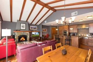 Listing Image 5 for 10201 Annies Loop, Truckee, CA 96161