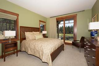Listing Image 9 for 10201 Annies Loop, Truckee, CA 96161
